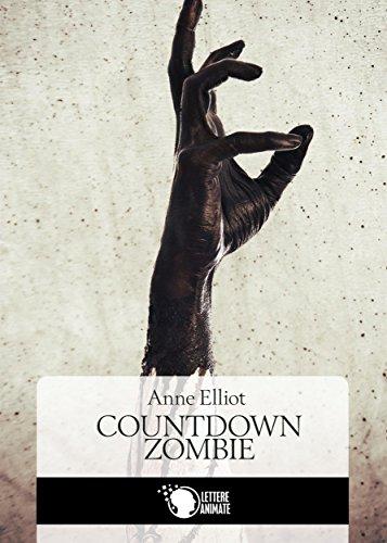 countdown-zombie