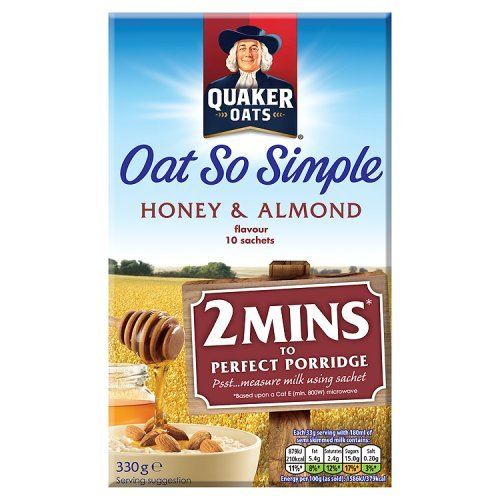 quaker-oats-oat-so-simple-honey-almond-330g