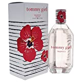 Tommy Hilfiger > Tommy Girl Tropics Eau de Toilette Nat. Spray 100 ml