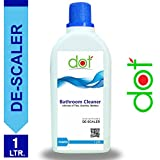 DOT Bathroom Cleaner (1L)