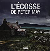 L'Ecosse de Peter May