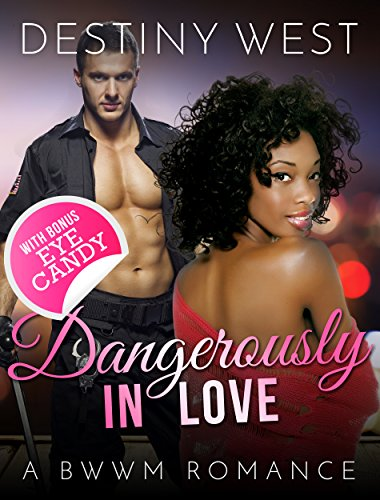dangerously-in-love-bbw-mature-young-adult-interracial-romance-bwwm
