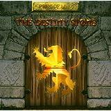 The Destiny Stone
