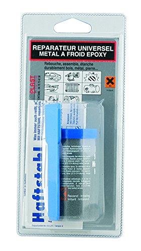 soloplast-135023-mastic-de-rebouchage-fixation-etancheite