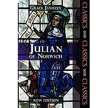 Julian of Norwich: SPCK Classic (SPCK Classics)