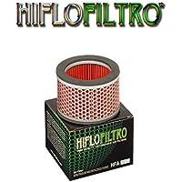 FILTRO ARIA HIFLO CODICE: HFA1612 PER HONDA NX 650 DOMINATOR 1988 - 1994