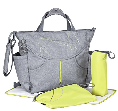 okiedog-sumo-28264-urban-grey-changing-bag-changing-backpack-incl-accessoires