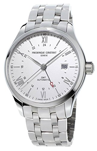 frederique-constant-classics-gmt-automatic-stainless-steel-mens-watch-date-fc-350s5b6b