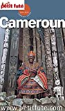 Cameroun 2015/2016 Petit Futé