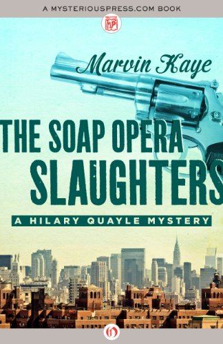 the-soap-opera-slaughters-the-hilary-quayle-mysteries-book-5-english-edition