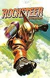 Image de Rocketeer Adventures Vol. 1