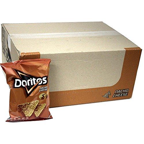 doritos-nacho-chips-nacho-cheese-20-x-170g-karton