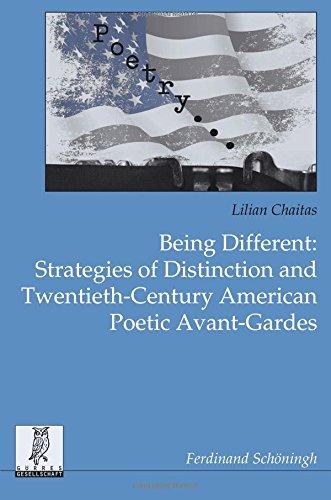 being-different-strategies-of-distinction-and-twentieth-century-american-poetic-avant-gardes-beitrag