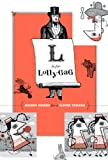 Best Chronicle Books Diccionarios - L Is for Lollygag: Quirky Words for a Review