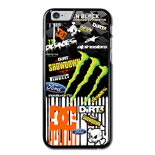 ken-block-dc-shoes-monster-rally-team-funda-iphone-6-case-protective-cover-funda-iphone-6s-case-prot
