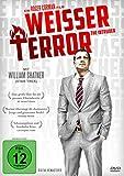 Weisser Terror kostenlos online stream