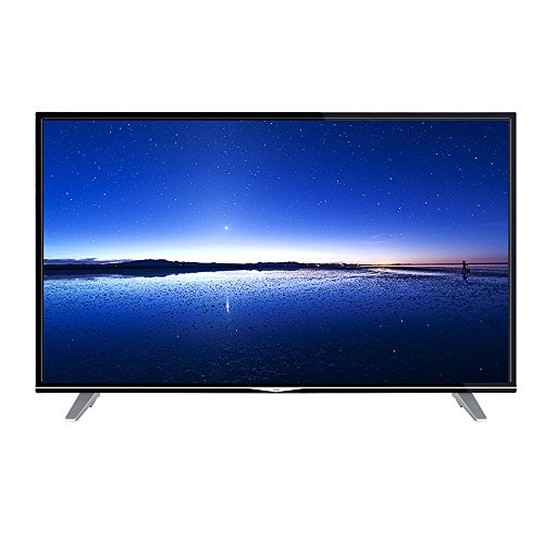 Haier Smart LED TV UHD...