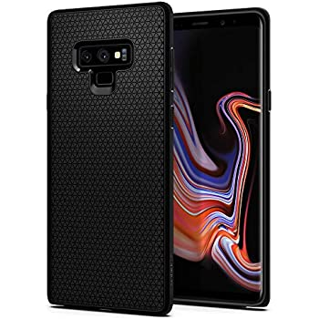 coque samsung note 9 double face