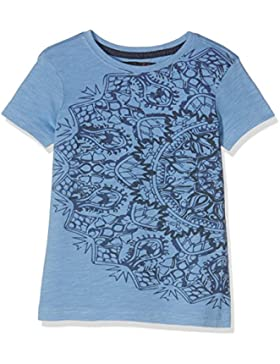 Colorado Denim Mädchen T-Shirt Theda