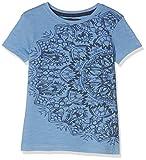 Colorado Denim Theda, Camiseta para Niñas