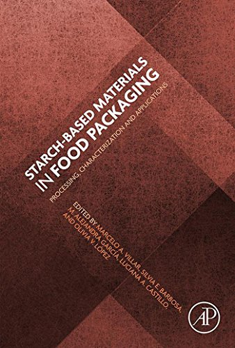 starch-based-materials-in-food-packaging-processing-characterization-and-applications