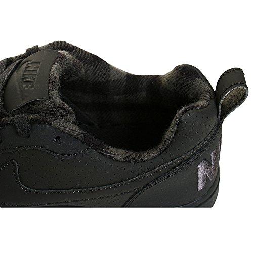 Nike Herren 844881-002 Turnschuhe Mehrfarbig