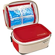 Campingaz Freez'Box Borsa Termica, Rosso,