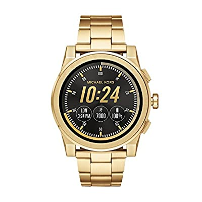 Reloj Michael Kors para Hombre MKT5026