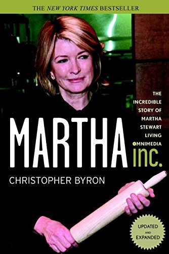 martha-inc-the-incredible-story-of-martha-stewart-living-omnimedia-by-christopher-m-byron-2003-04-01