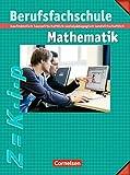 ISBN 9783464411032