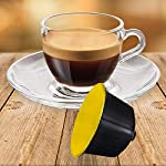 Note-DEspresso-Colombia-Capsule-per-caff-compatibili-con-macchine-Dolce-Gusto-7-g-x-96
