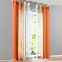 suchergebnis auf amazonde f252r gardinen wohnzimmer modern