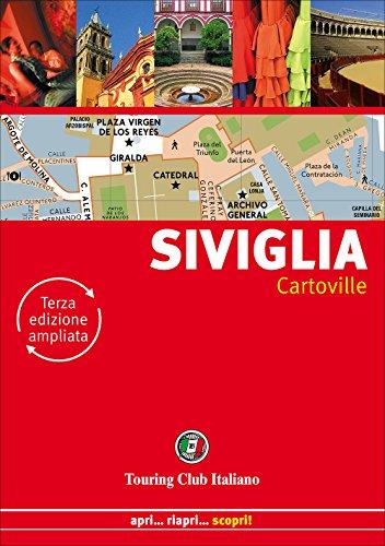 Siviglia: 1