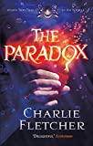 The Paradox (Oversight Trilogy, Band 2)