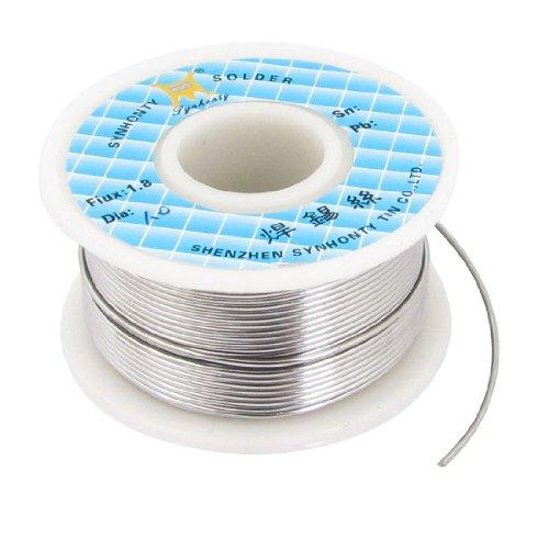 sourcingmap-a13072300ux0075-soldador-de-soldadura-de-diametro-1mm-estano-flujo-carrete-de-alambre-de