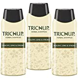 Trichup Healthy Long & Strong Herbal Hai...