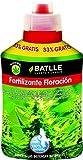Semillas Batlle 710863UNID Fertilisant floraison, 400ml