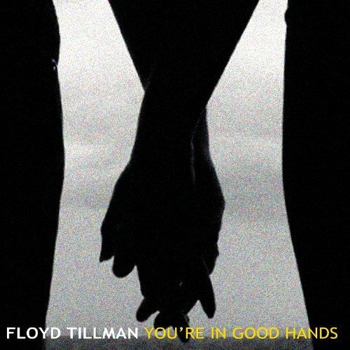 She'll Never Love Me (Alternate Version) Floyd Shell