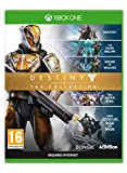 Cheapest Destiny The Collection (Xbox One) on Xbox One