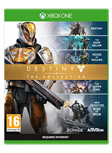 destiny-the-collection-xbox-one