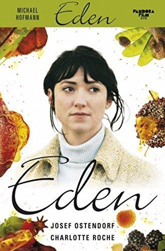 Preisvergleich Produktbild Eden (Limited Edition)