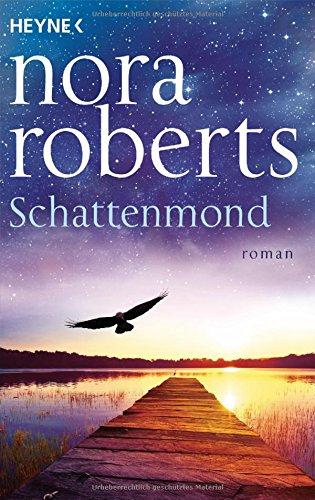 Heyne Verlag Schattenmond: Roman (Die Schatten-Trilogie, Band 1)