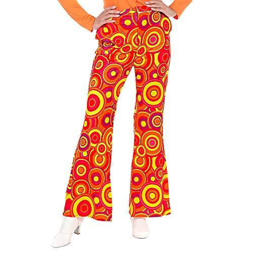 WIDMANN años Pantalón Para Mujer