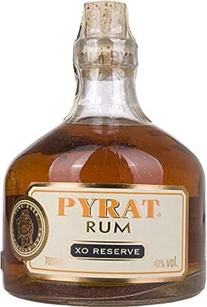 PyratXoReserveRum (1x0.7 l)