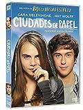 Ciudades De Papel [DVD]