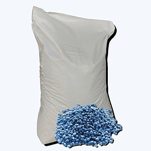 engrais-bleu-universel-8-8-8-2mgo-6s-jardin-engrais-de-gazon