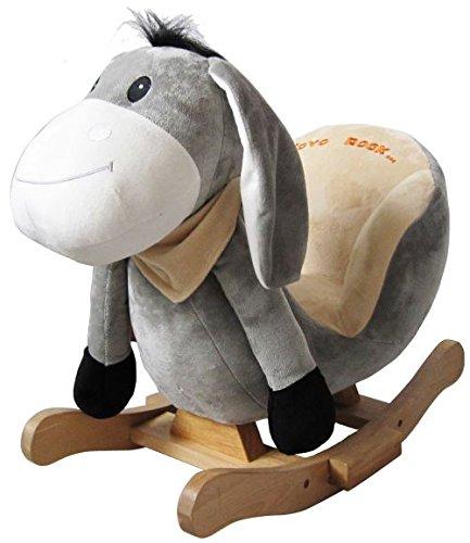 sweety-toys-4775-dondolo-asinello-denny-the-donkey-asino-a-dondolo-cavallo-a-dondolo-super-suss