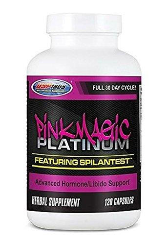 pink-magic-platinum-120caps-usp-labs