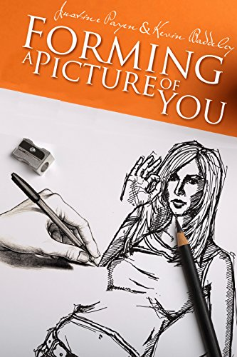 Forming a Picture of You: A Small Book of Poetry by [Payen, Justine, Baddeley, Kevin]