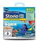 Vtech 80-274904 - Findet Dory HD